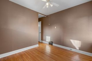 Photo 27: 509 ALEXANDER Crescent NW in Calgary: Rosedale Detached for sale : MLS®# A1091236