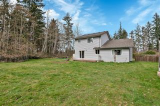 Photo 35: 1885 Evergreen Rd in : CR Campbell River Central House for sale (Campbell River)  : MLS®# 871930