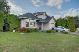 Photo 2: 31034 SIDONI Avenue in Abbotsford: Abbotsford West House for sale : MLS®# R2619617