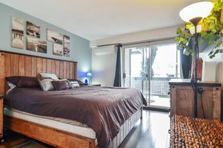 """Photo 11: 304 19121 FORD Road in Pitt Meadows: Central Meadows Condo for sale in """"Edgeford Manor"""" : MLS®# R2620750"""
