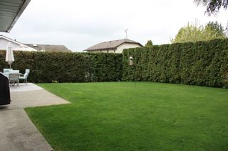 Photo 24: 8283 MAHONIA Street in Mission: Mission BC House for sale : MLS®# F1011331