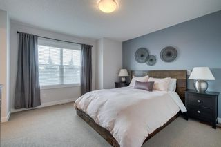 Photo 20: 7 1302 Russell Road NE in Calgary: Renfrew Row/Townhouse for sale : MLS®# A1072512