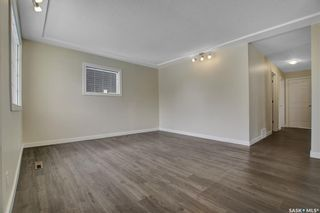 Photo 6: 1260 Elliott Street in Regina: Eastview RG Residential for sale : MLS®# SK845301