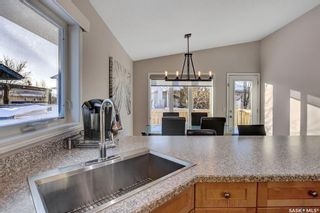Photo 10: 8519 Rever Drive in Regina: Westhill Park Residential for sale : MLS®# SK841352