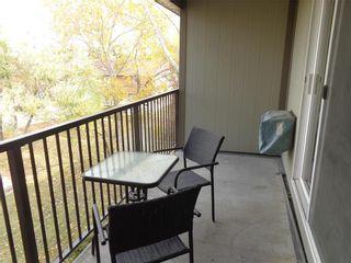 Photo 20: 302 476 Kenaston Boulevard in Winnipeg: River Heights Condominium for sale (1D)  : MLS®# 202101060