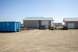 Photo 15: 100 Industrial Drive in Aberdeen: Commercial for sale : MLS®# SK855978
