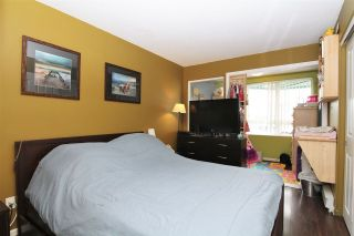 """Photo 10: A420 2099 LOUGHEED Highway in Port Coquitlam: Glenwood PQ Condo for sale in """"SHAUNESSY SQUARE"""" : MLS®# R2375859"""
