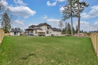 Photo 39: 5725 131A Street in Surrey: Panorama Ridge House for sale : MLS®# R2557701