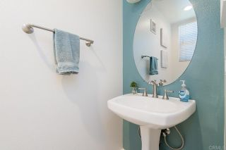 Photo 16: Condo for sale : 3 bedrooms : 56 Via Sovana in Santee