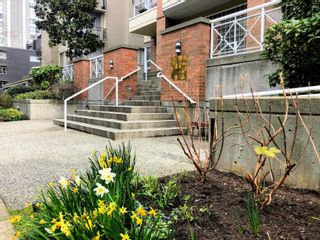 "Photo 36: 801 1935 HARO Street in Vancouver: West End VW Condo for sale in ""Sundial"" (Vancouver West)  : MLS®# R2559149"