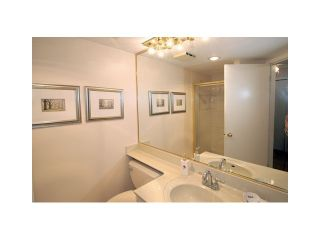 """Photo 7: 207 1135 QUAYSIDE Drive in New Westminster: Quay Condo for sale in """"ANCHOR POINTE"""" : MLS®# V916905"""