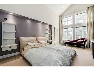 """Photo 13: 5875 ALMA Street in Vancouver: Southlands House for sale in """"Southlands / Dunbar"""" (Vancouver West)  : MLS®# V1103710"""