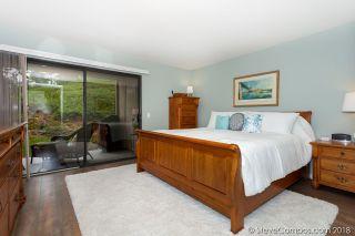 Photo 10: CARLSBAD SOUTH Condo for sale : 2 bedrooms : 3148 Avenida Alcor in Carlsbad