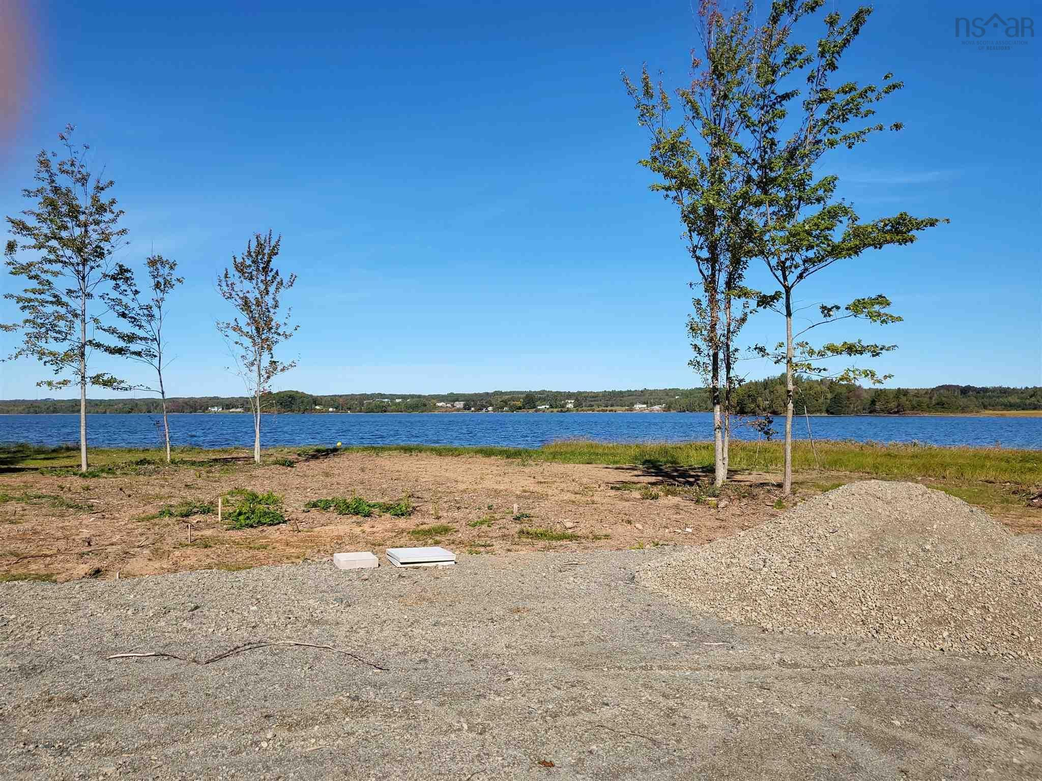 Main Photo: LOT 2005-1 ISLAND ROAD EXTENSION in Malagash: 103-Malagash, Wentworth Vacant Land for sale (Northern Region)  : MLS®# 202125888