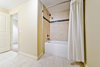 Photo 25: 119 WENTWORTH Court SW in Calgary: West Springs Detached for sale : MLS®# A1032181
