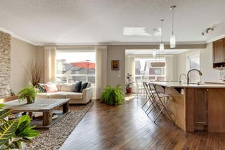 Photo 9: 32 Cougar Ridge Place SW in Calgary: Cougar Ridge Detached for sale : MLS®# A1130851