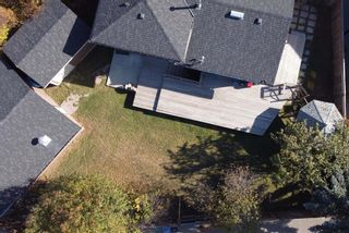 Photo 50: 1931 Pinetree Crescent NE in Calgary: Pineridge Detached for sale : MLS®# A1153335