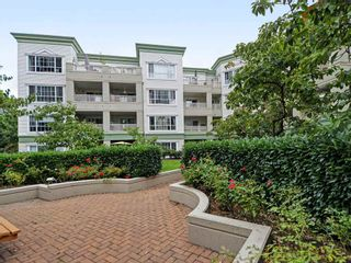 """Photo 20: 213 2990 PRINCESS Crescent in Coquitlam: Canyon Springs Condo for sale in """"Madison"""" : MLS®# R2397836"""