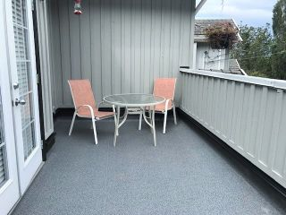 "Photo 7: 38131 HARBOUR VIEW Place in Squamish: Hospital Hill House for sale in ""HOSPITAL HILL"" : MLS®# R2397230"