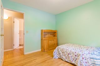 Photo 31: 7937 Northwind Dr in : Na Upper Lantzville House for sale (Nanaimo)  : MLS®# 878559