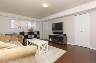 Photo 19: 2202 Bradford Ave in : Si Sidney North-East House for sale (Sidney)  : MLS®# 836589