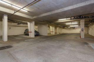 Photo 35: 203 945 McClure St in : Vi Fairfield West Condo for sale (Victoria)  : MLS®# 881886