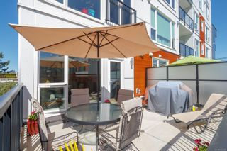 Photo 17: 105 2447 Henry Ave in : Si Sidney North-East Condo for sale (Sidney)  : MLS®# 872268