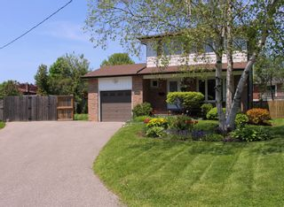 Photo 48: 751 Spragge Crescent in Cobourg: House for sale : MLS®# 1291056