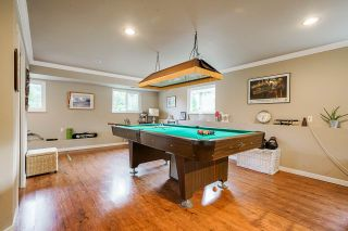 """Photo 24: 33197 TUNBRIDGE Avenue in Mission: Mission BC House for sale in """"Cedar Valley"""" : MLS®# R2552583"""
