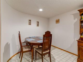 Photo 34: 354132 48 Street E: Rural Foothills M.D. House for sale : MLS®# C4096683