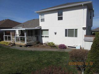 Photo 2: 6217 Waterbury Rd in : Na North Nanaimo House for sale (Nanaimo)  : MLS®# 871021
