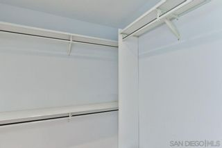 Photo 21: DOWNTOWN Condo for sale : 2 bedrooms : 850 Beech St #1504 in San Diego