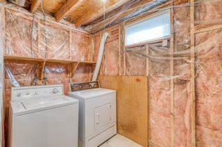 Photo 27: 8B Beaver Dam Place NE in Calgary: Thorncliffe Semi Detached for sale : MLS®# A1145795
