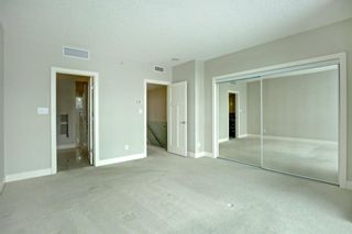 Photo 18: 120 99 SPRUCE Place SW in Calgary: Spruce Cliff Row/Townhouse for sale : MLS®# A1067054