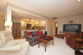 Photo 7: # 204 2425 90 Avenue SW in Calgary: Palliser Condo for sale : MLS®# C3646475