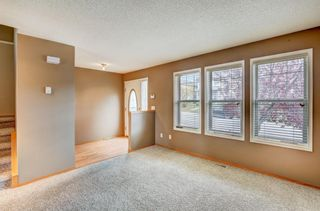 Photo 3: 1159 Country Hills Circle NW in Calgary: Country Hills Detached for sale : MLS®# A1150654