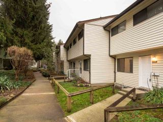 """Photo 16: 3234 GANYMEDE Drive in Burnaby: Simon Fraser Hills Townhouse for sale in """"SIMON FRASER VILLAGE"""" (Burnaby North)  : MLS®# R2328379"""