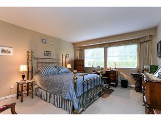 """Photo 14: 33 9168 FLEETWOOD Way in Surrey: Fleetwood Tynehead Townhouse for sale in """"The Fountains"""" : MLS®# F1414728"""