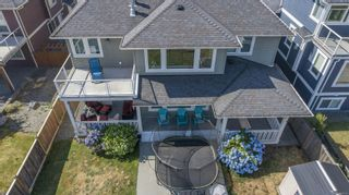 Photo 74: 5626 Oceanview Terr in Nanaimo: Na North Nanaimo House for sale : MLS®# 882120