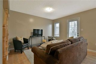 Photo 9: 663 Speyer Circle in Milton: Harrison House (3-Storey) for sale : MLS®# W4279667