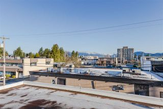 Photo 15: 22337 LOUGHEED Highway in Maple Ridge: West Central Multi-Family Commercial for sale : MLS®# C8037630