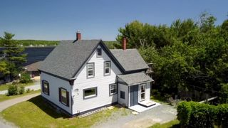 Photo 27: 2346 Highway 331 in Pleasantville: 405-Lunenburg County Residential for sale (South Shore)  : MLS®# 202114978