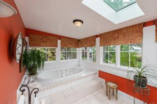 Photo 41: 1524 Shasta Pl in Victoria: Vi Rockland House for sale : MLS®# 882939