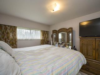 Photo 18: 3041 E 54TH Avenue in Vancouver: Killarney VE House for sale (Vancouver East)  : MLS®# R2548392
