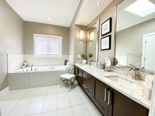 Photo 26: 437 50 Avenue SW in Calgary: Windsor Park Semi Detached for sale : MLS®# A1141403