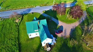 Photo 28: 1094 BROOKLYN Road in Middleton: 400-Annapolis County Farm for sale (Annapolis Valley)  : MLS®# 202105746