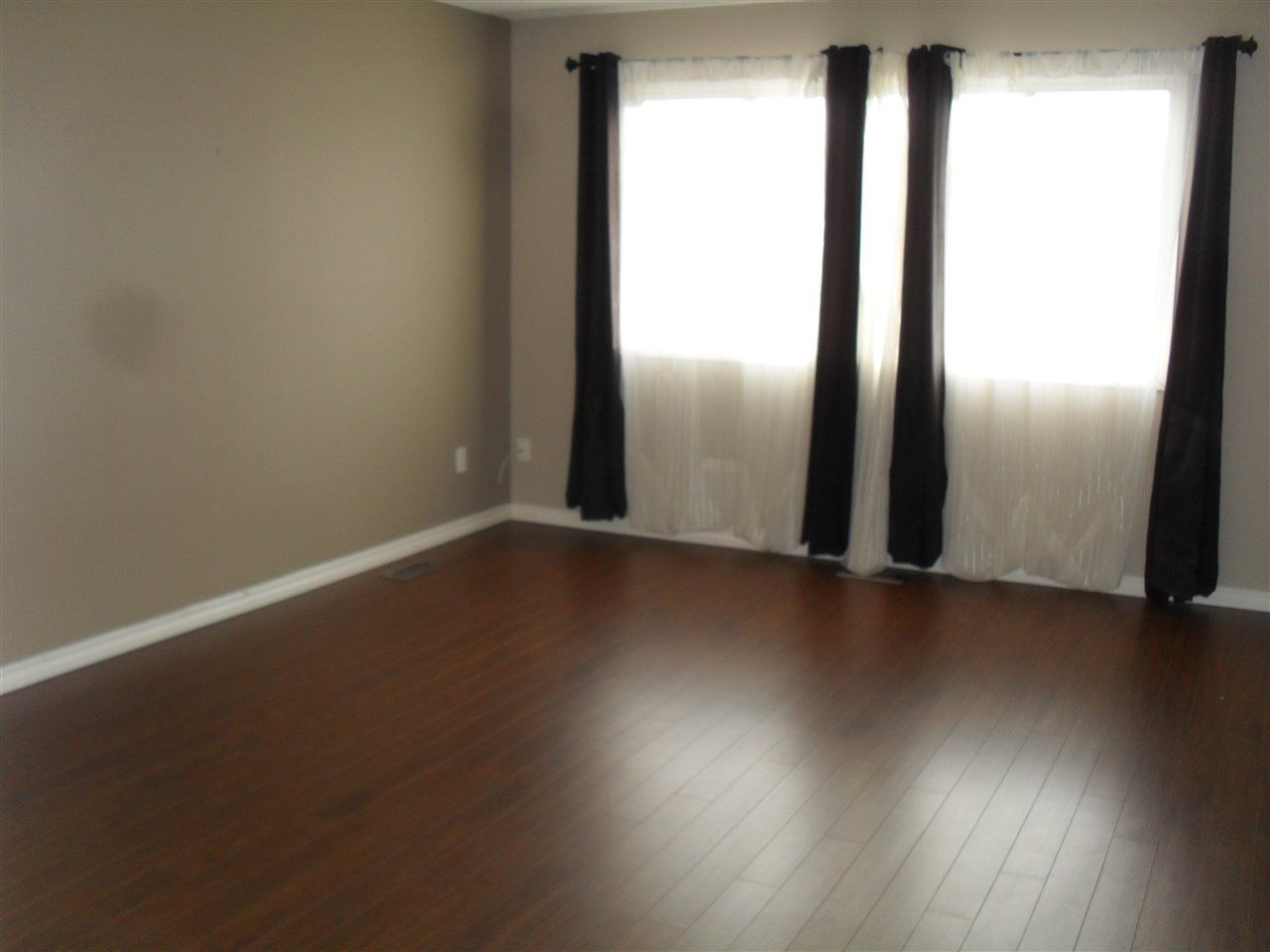 Photo 4: Photos: 7808 LOYOLA Drive in Prince George: Lower College 1/2 Duplex for sale (PG City South (Zone 74))  : MLS®# R2493738