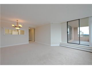 """Photo 3: # 609 460 WESTVIEW ST in Coquitlam: Coquitlam West Condo for sale in """"PACIFIC HOUSE"""" : MLS®# V1013379"""