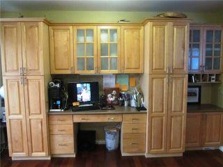 Photo 3: 21163 STONEHOUSE Avenue in Maple Ridge: Northwest Maple Ridge House for sale : MLS®# V1055691