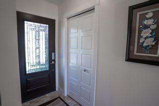 Photo 7: 6 Glenpatrick Road: Cochrane Detached for sale : MLS®# A1146547